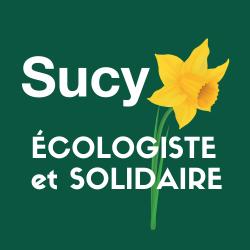 Sucy Ecologiste et Solidaire